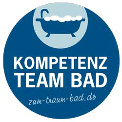 Kompetenz-Team Bad