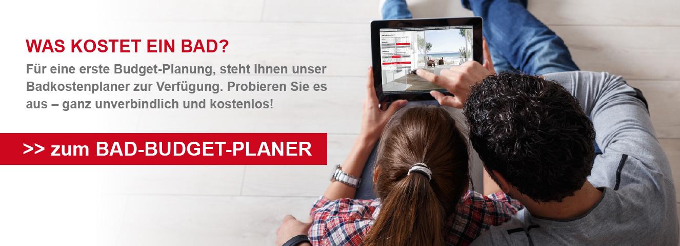 Jäger Haustechnik home jaeger haustechnik gmbh co kg